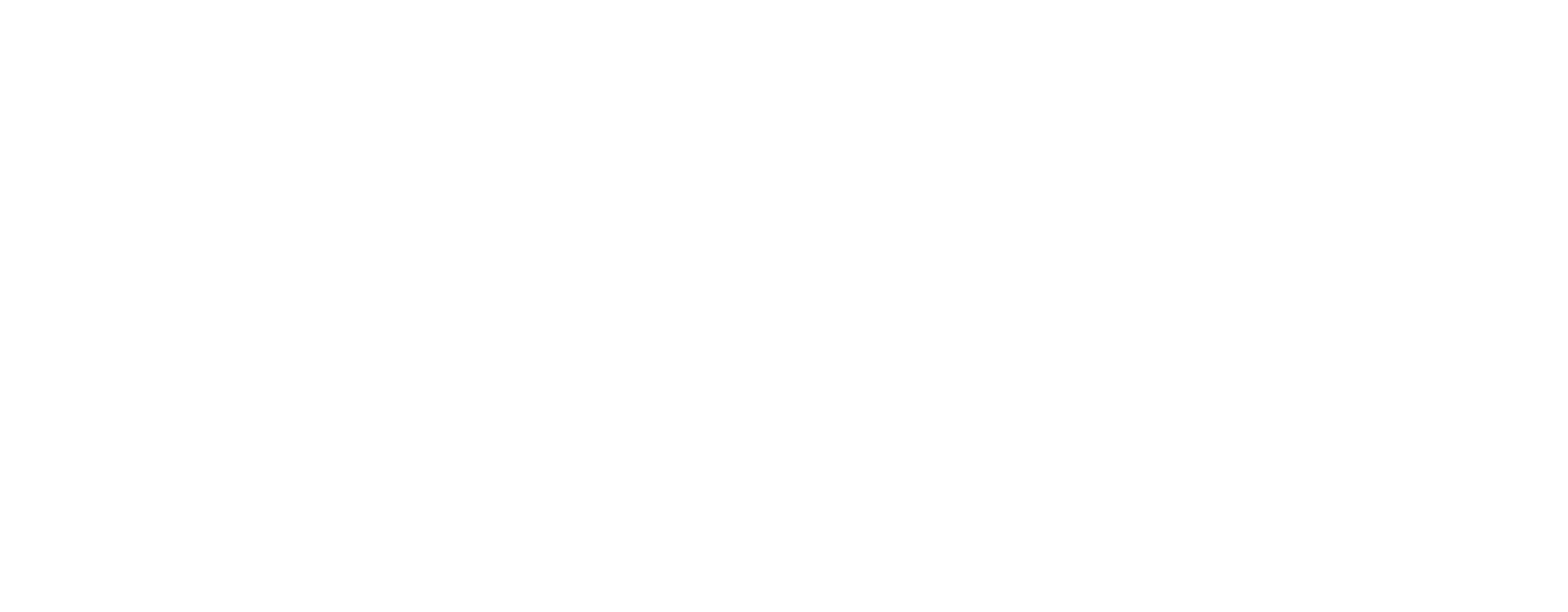 Move Christian Church